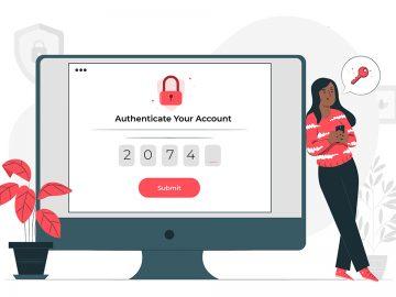 microsoft edge password monitor