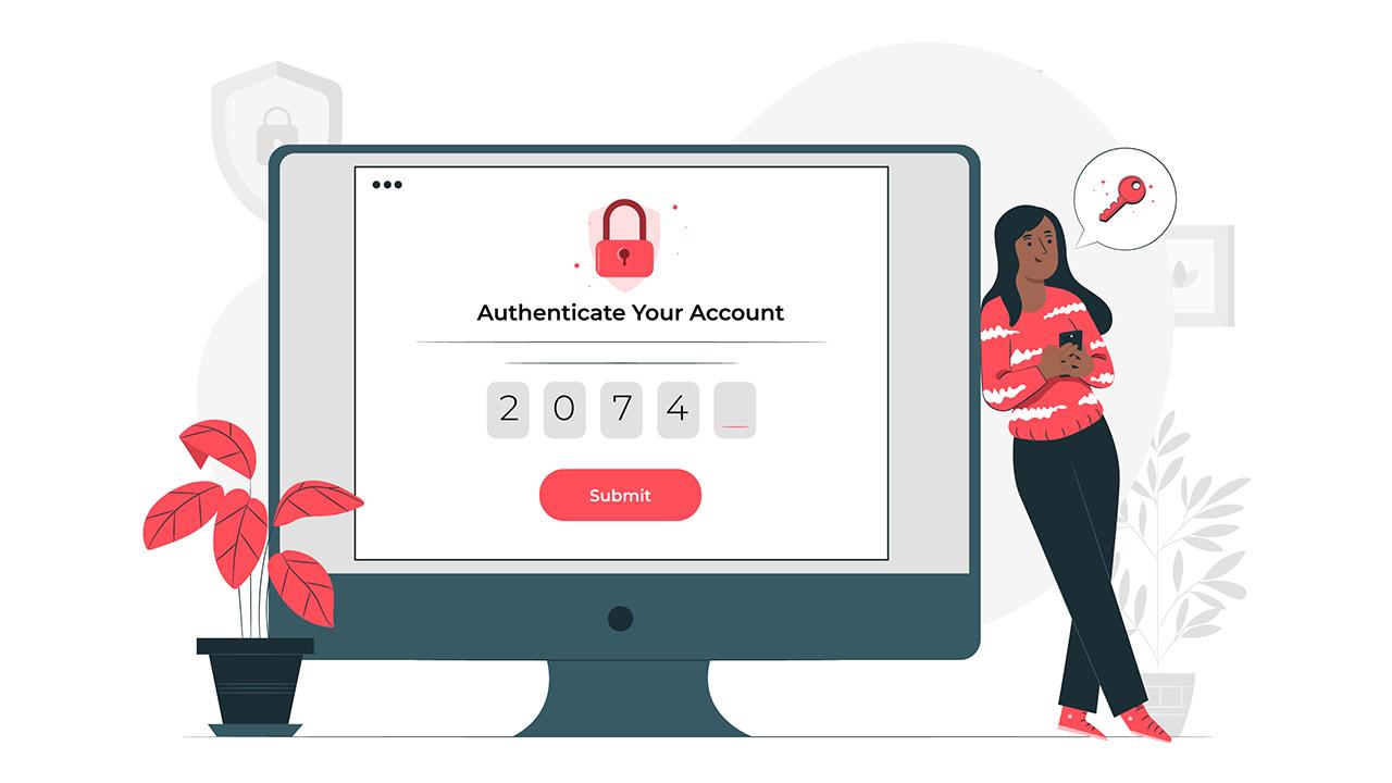 Microsoft Edge avviserà in caso di password compromesse thumbnail