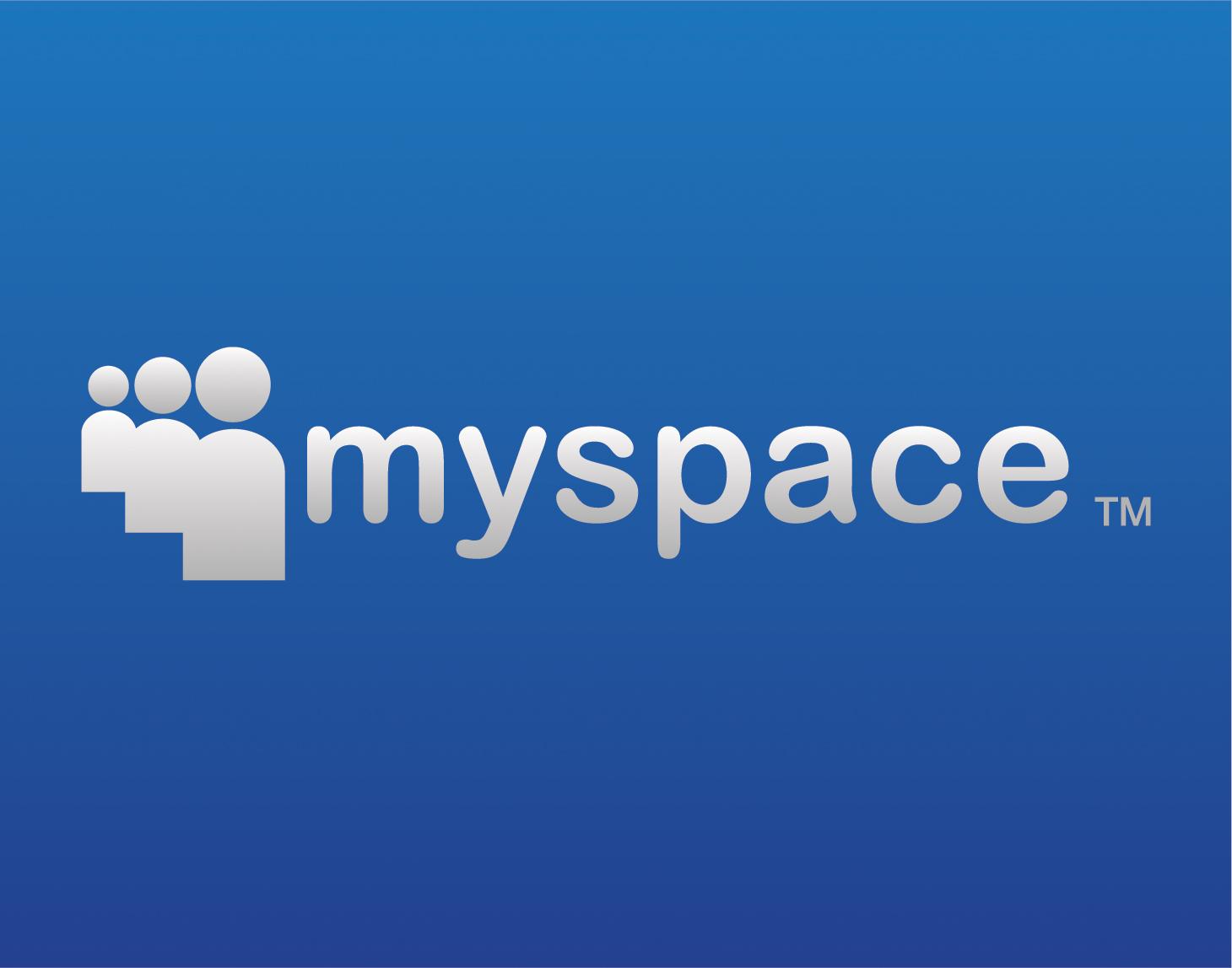 social network e professioni myspace