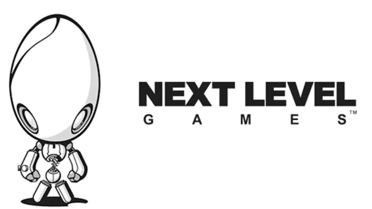 next level games nintendo-min