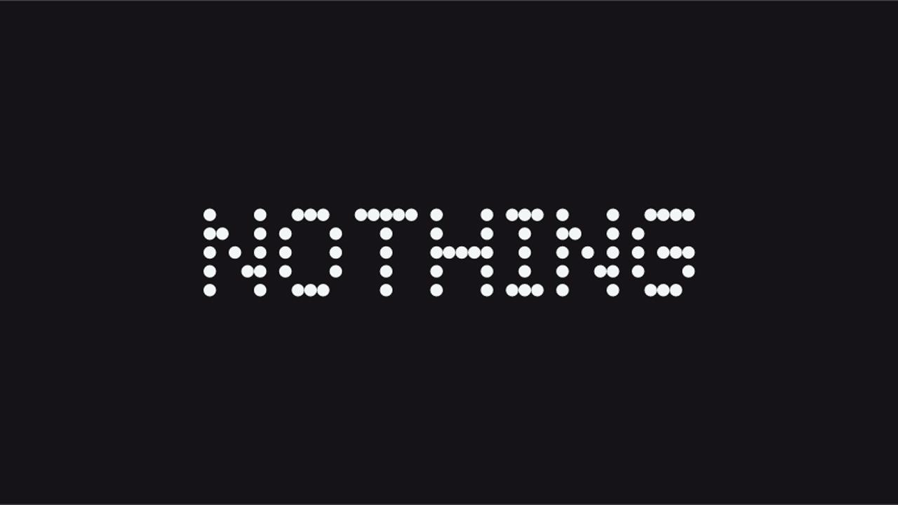 Nothing è la nuova azienda di Carl Pei, l'ex co-fondatore di OnePlus thumbnail