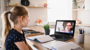 Studiare non è mai stato così semplice grazie ai nuovi Chromebook di Acer  Acer in occasione dell'evento dedicato alla trasformazione tecnologica e digitale in ambito education, ha presentato dei nuovi dispositivi dedicati alla scuola