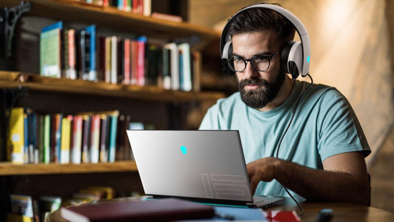 Ecco i prodotti di Dell dedicati al gaming e all'istruzione annunciati al CES 2021 thumbnail