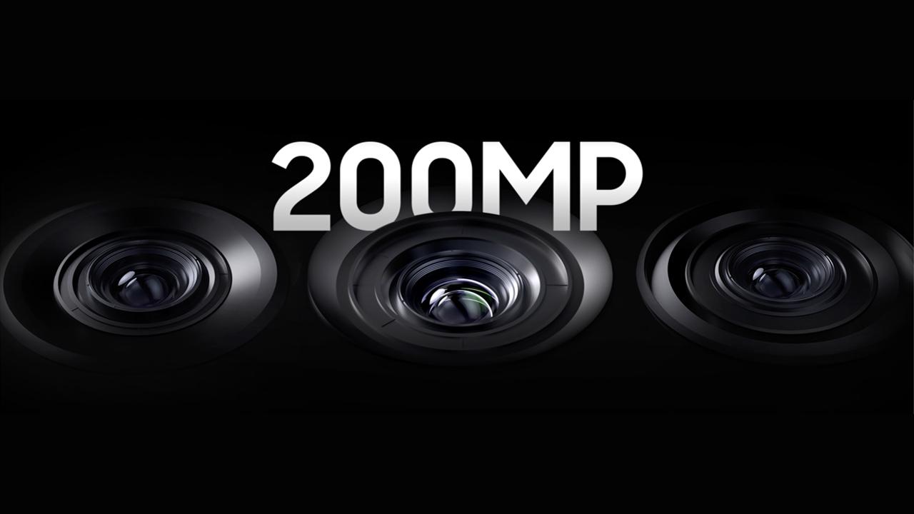 nuovo processore samsung exynos 2100 fotocamere