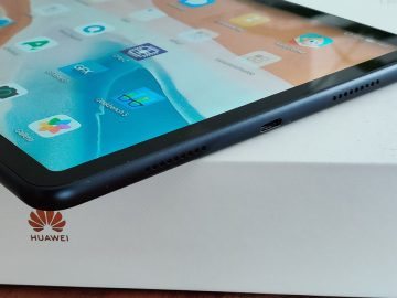 offerta tablet MatePad 10.4