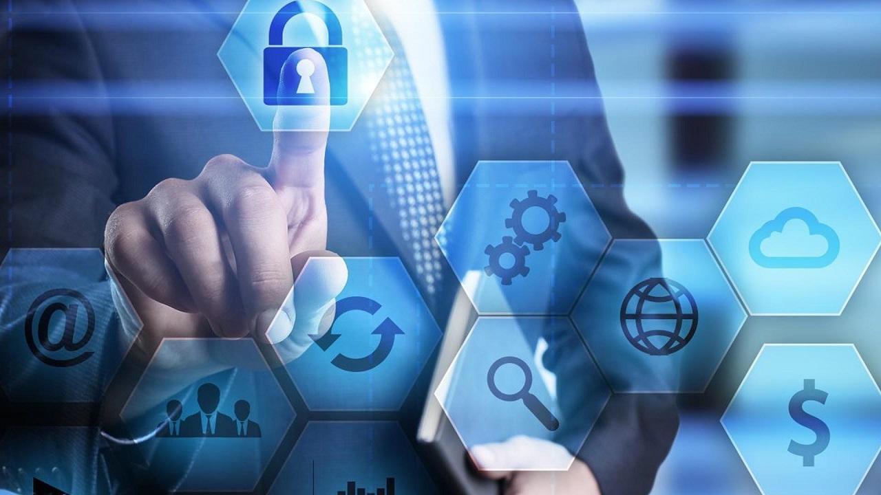 Forte aumento dei cyber attacchi agli ospedali in Italia thumbnail