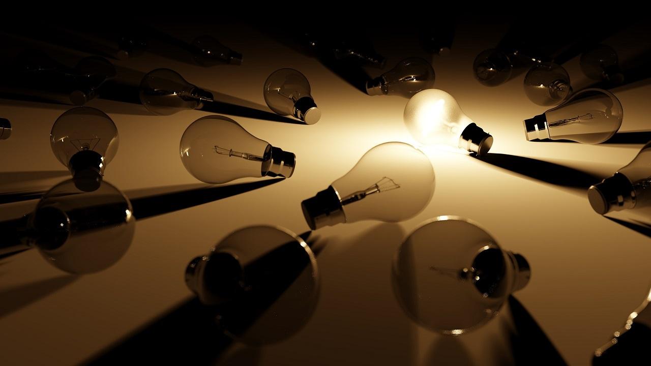 HWA svela il nuovo driver per LED intelligente Perpetuoo thumbnail
