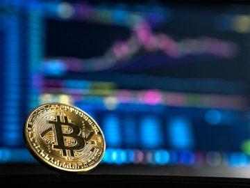 Bitcoin-criptovaluta-valore