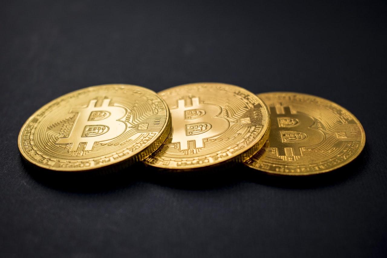 Bitcoin andamento e quotazione