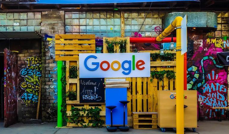 Google e Facebook contro gli editori australiani