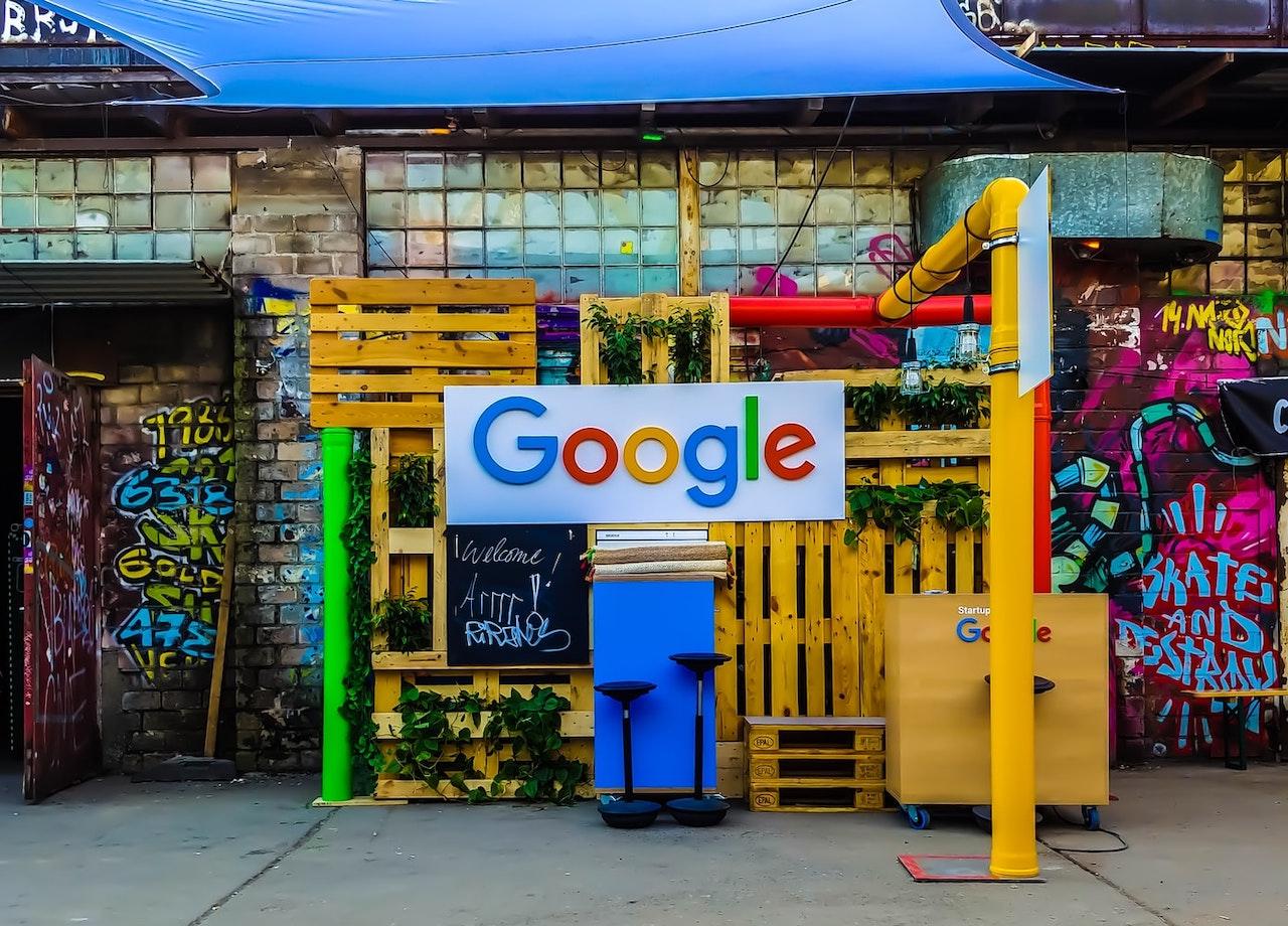 Google e Facebook contro gli editori australiani thumbnail