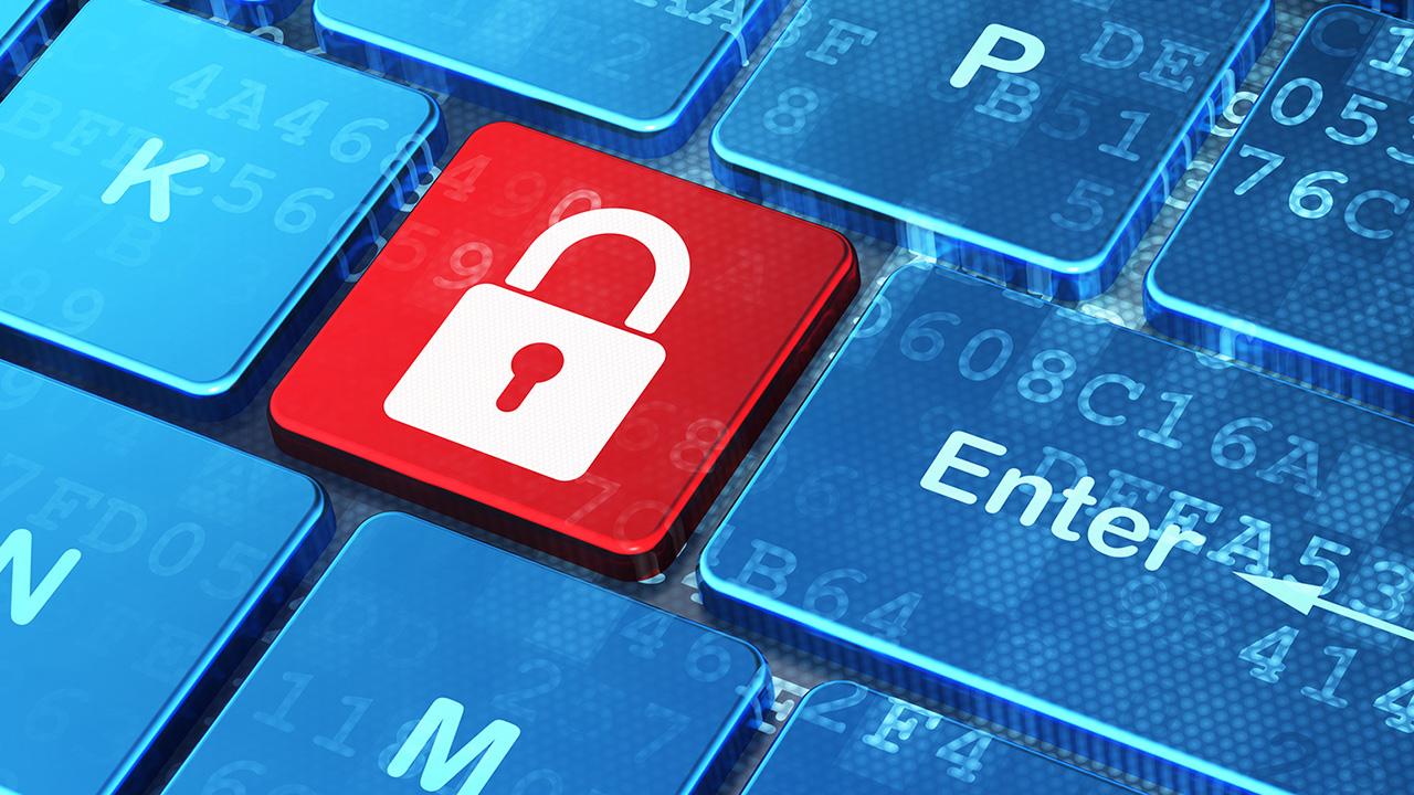 La grande battaglia del 2021 sarà sui dati e la loro protezione thumbnail