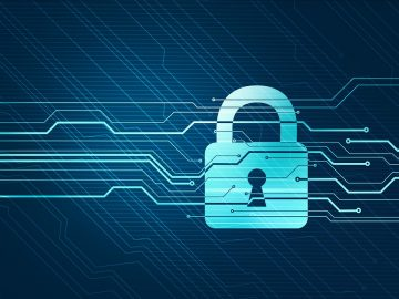 Panda Security ha realizzato un'indagine sulla sicurezza informatica