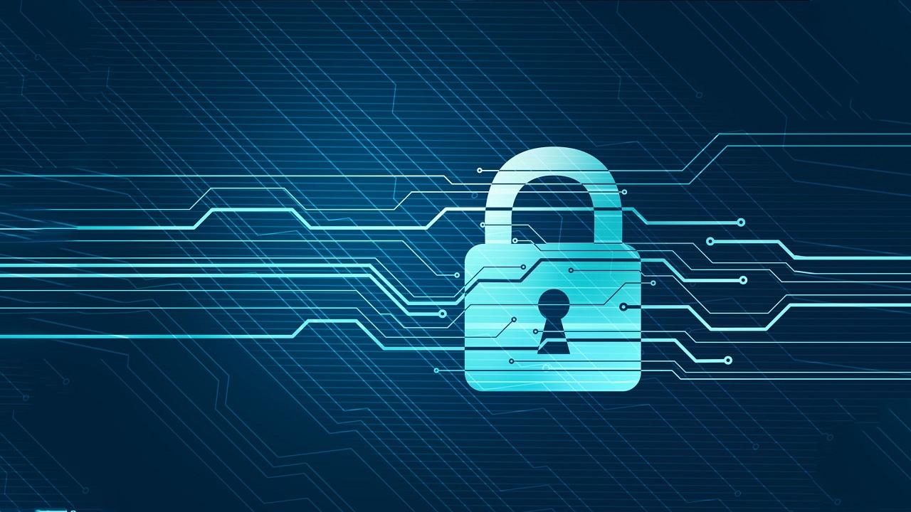 Panda Security indaga sulla sicurezza informatica secondo gli italiani thumbnail