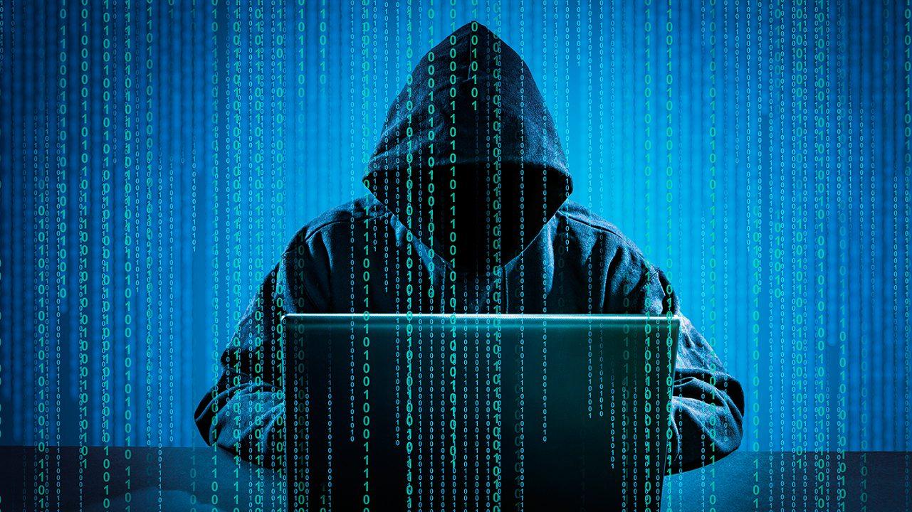 Sicurezza informatica: i principali trend del 2021 thumbnail