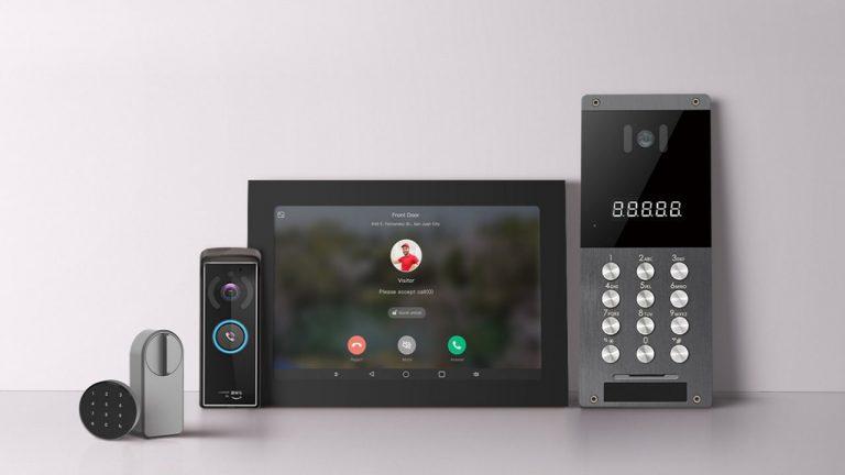 sistemi di sicurezza casa alarmasecur pccw global