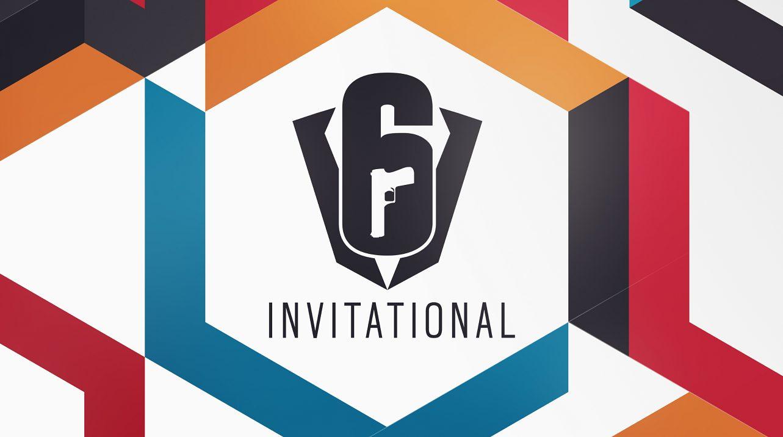 Svelate le date e gli eventi collegati del Six Invitational 2021 thumbnail