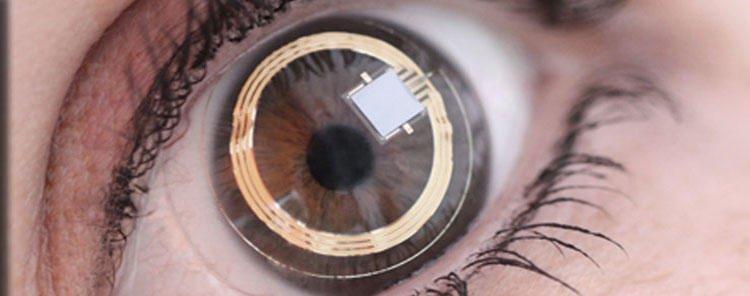 smart-contact-lens-computer