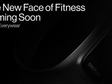 smartwatch oneplus sotto i 30 euro-min