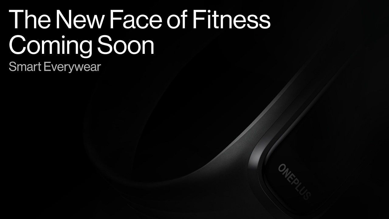 OnePlus sta per lanciare uno smartwatch economico per lo sport thumbnail