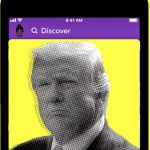 snapchat trump account ban chiuso-min