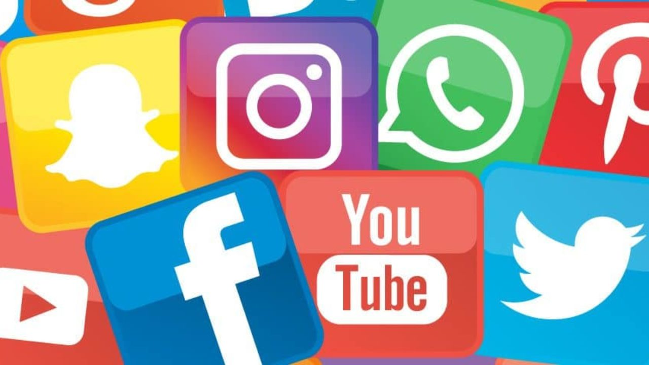 Social network: le piattaforme alternative non hanno controlli thumbnail