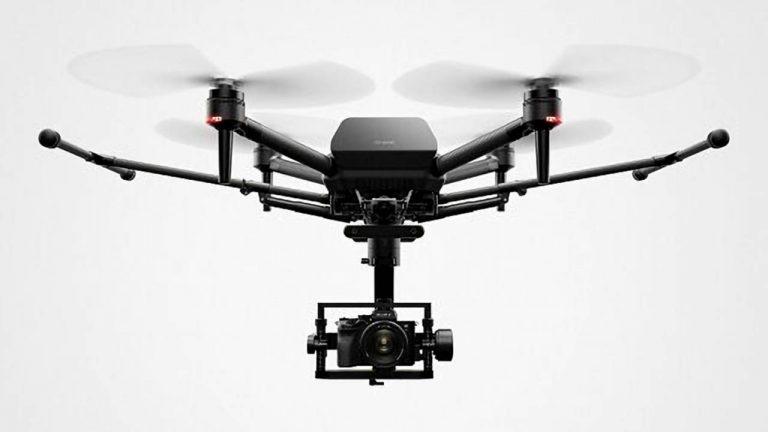 sony_drone_airpeak-min