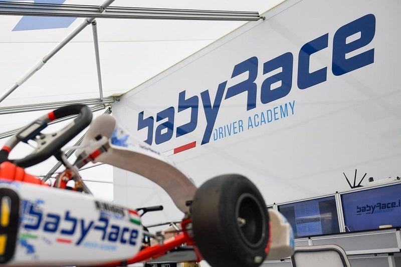 sparco karting babyrace-min