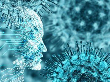 startup intelligenza artificiale covid-x bando