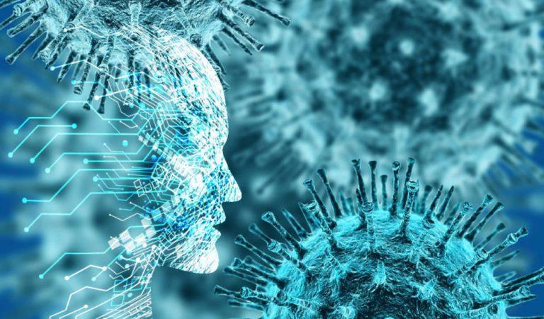 Startup e intelligenza artificiale contro il Covid: aperto il bando Covid-X