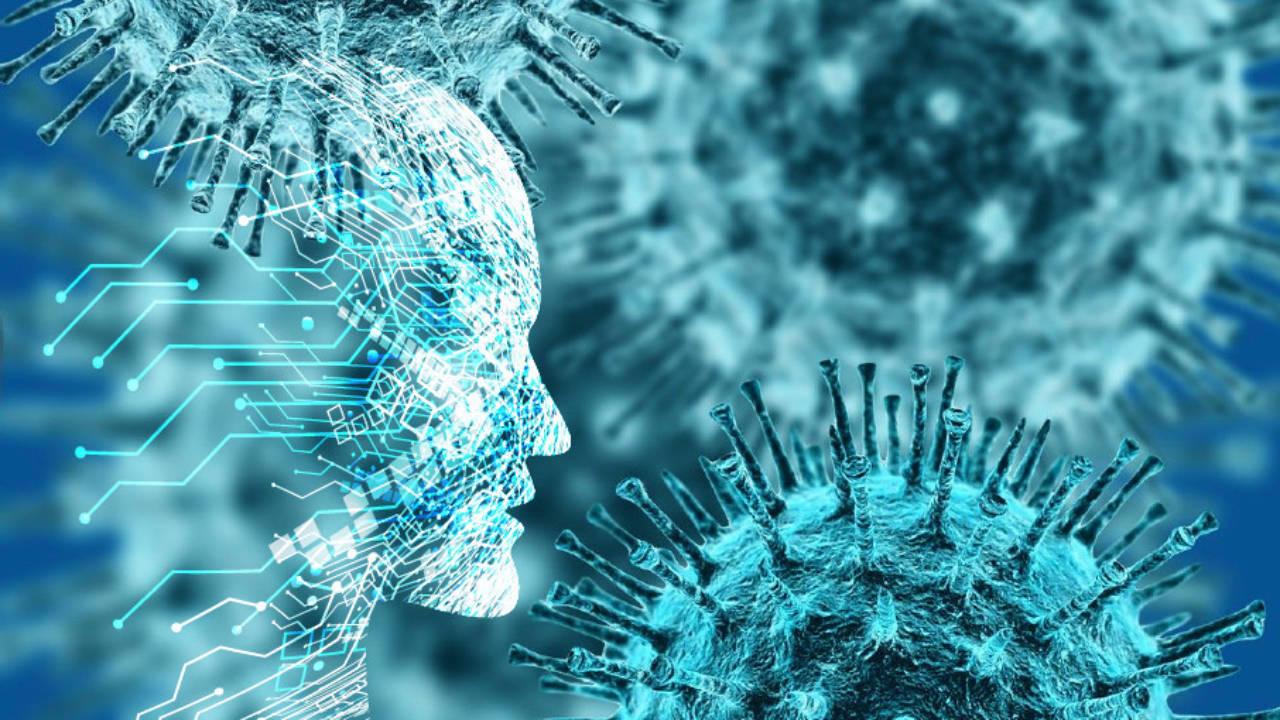 Startup e intelligenza artificiale contro il Covid: aperto il bando Covid-X thumbnail