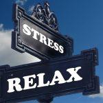 Una ricerca di N26 conferma che gli italiani sono i più stressati
