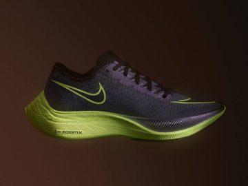 scarpe sportive nike vaporfly