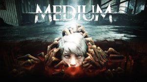 The Medium si mostra in un nuovo trailer live action  Il gioco sarà disponibile dal 28 gennaio