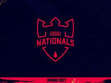 torneo-di-League-of-Legends-2021-tech-princess
