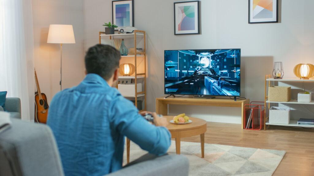 Arrivano i TV Hisense in promozione su Amazon thumbnail