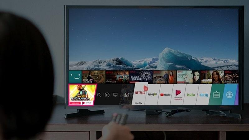 acr tv annunci laterali