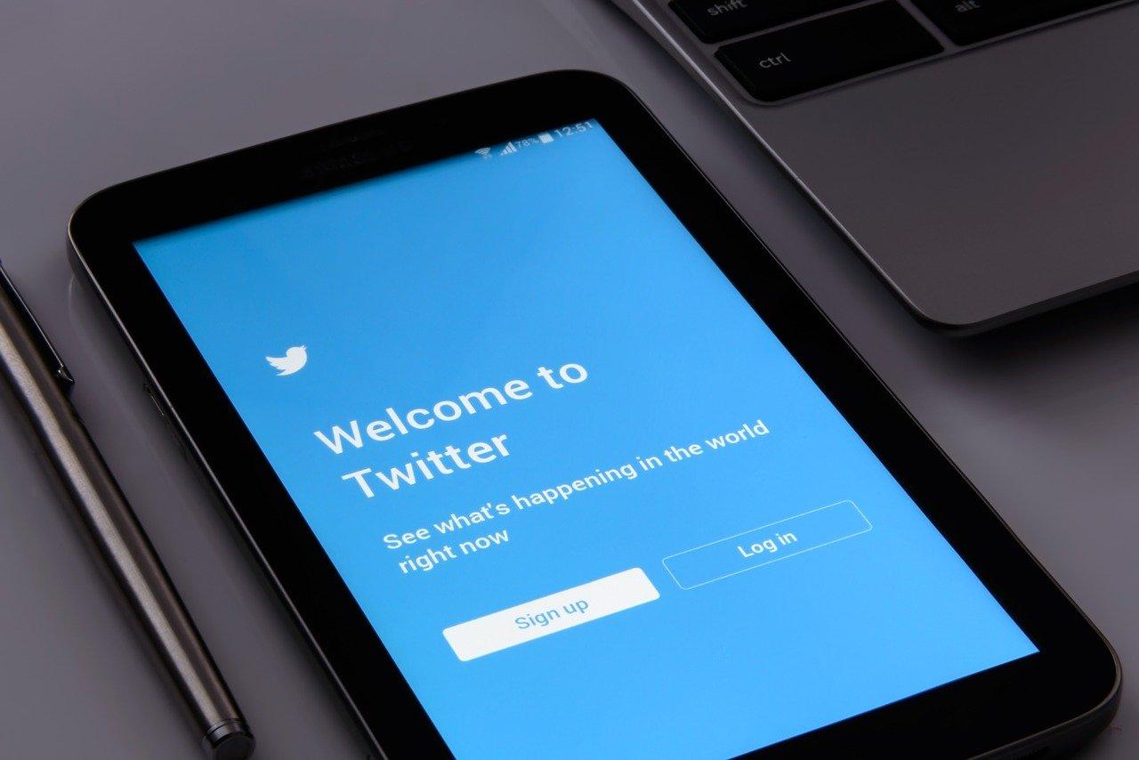 Birdwatch Twitter