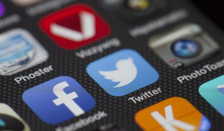Birdwatch, Twitter lancia il suo programma di fact-checking