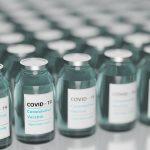 Western Digital e Qumulo supportano lo sviluppo dei vaccini COVID