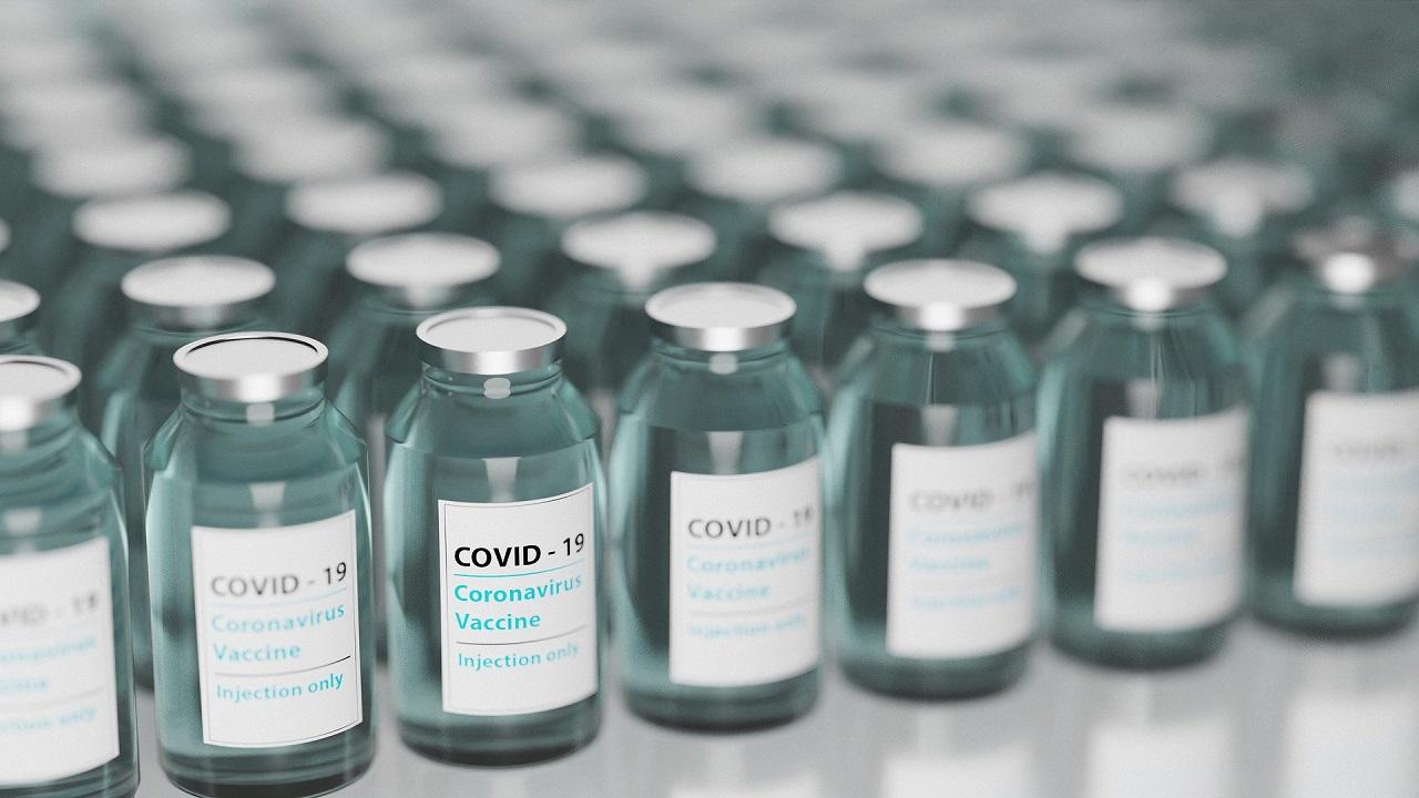 Western Digital e Qumulo supportano il lancio dei vaccini COVID thumbnail