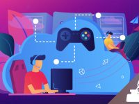 Cloud gaming giochi e piattaforme