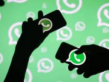 Kaspersky conferma l'arrivo di una nuova truffa che sfrutta WhatsApp