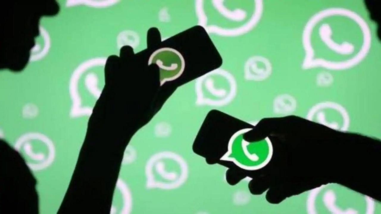 Gli utenti italiani colpiti da una truffa che sfrutta WhatsApp thumbnail