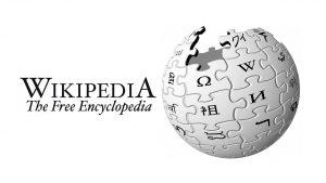 """Wikipedia: un documentario racconta i primi 20 anni dell'enciclopedia  Su Arte in Italiano è disponibile """"Wikipedia: la conoscenza è per tutti?"""""""