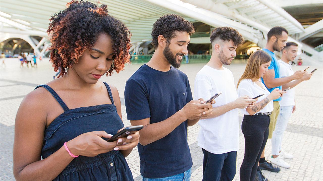 5G pericoloso per la salute degli esseri umani