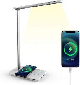 lampada smart working