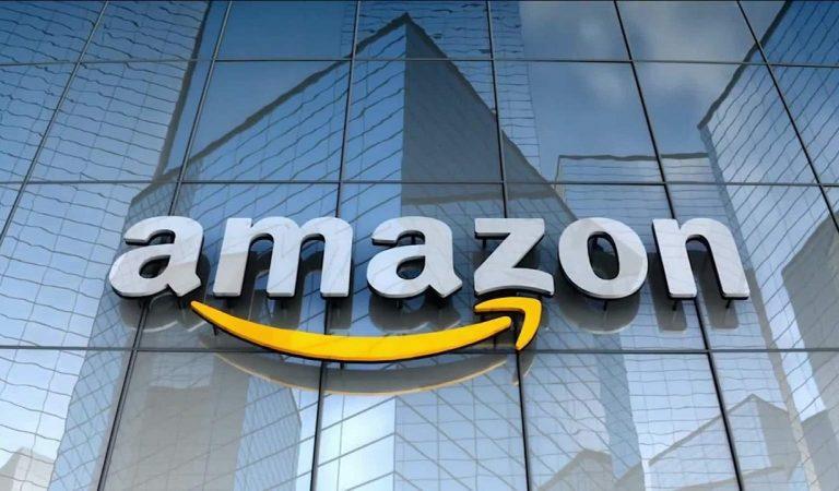 Amazon si prepara a lanciare la sua valuta digitale in Messico