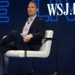 Andy Jassy prossimo CEO di Amazon