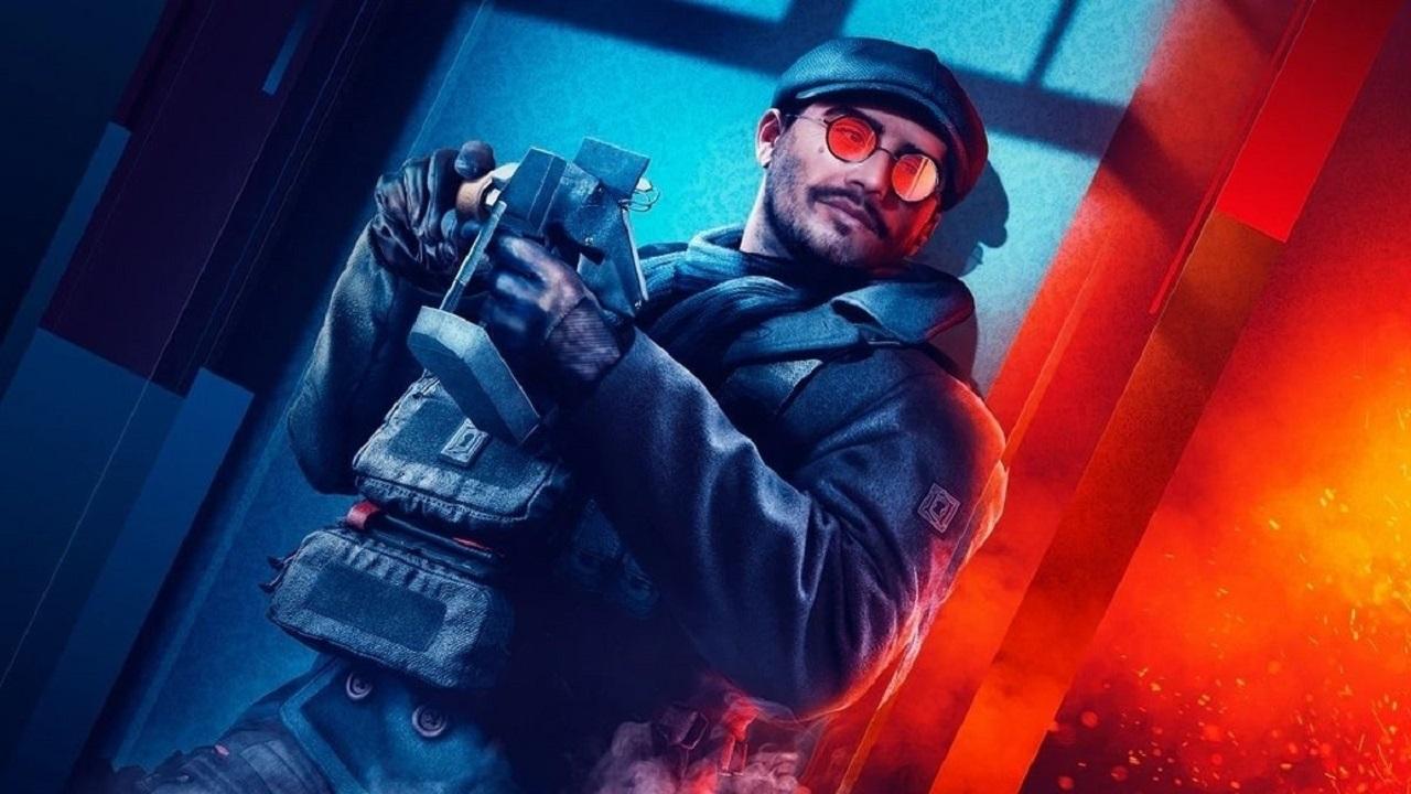 Ecco i dettagli della prima stagione di Tom Clancy's Rainbow Six Siege Anno 6: Crimson Heist thumbnail